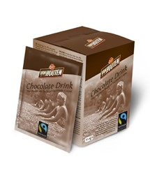 Produktbild VH FairTrade chokl.box 10px25g
