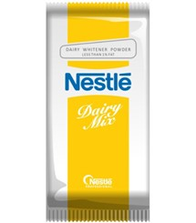 Produktbild Nestlé DairyWhitener Low Fat 1000g