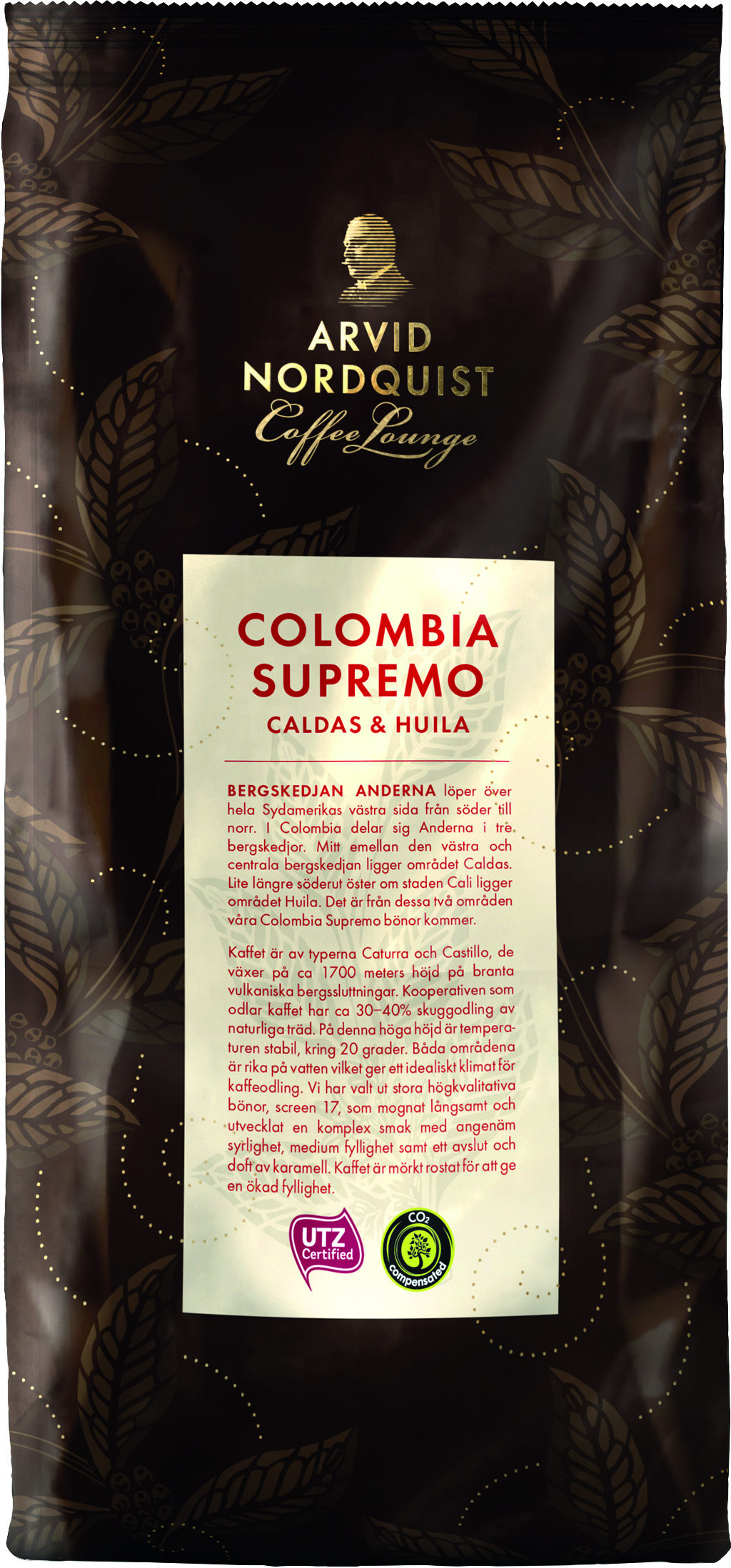 colombia_500g_packshot.jpg