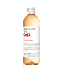 Produktbild Vitamin Well Care 12x50cl