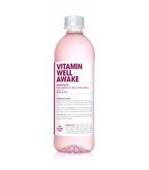 Produktbild Vitamin Well Awake