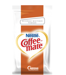 Produktbild Coffee Mate 1000g